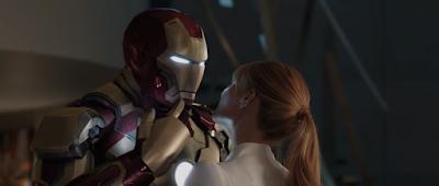 Iron Man 3 (2013) 720p Hindi BRRip Dual Audio Full Movie Download