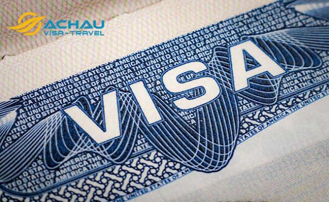 Từng lao động ở Đài Loan có xin visa du lịch tự túc được không?2
