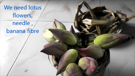 lotus-flower-garland-craft-1a.png