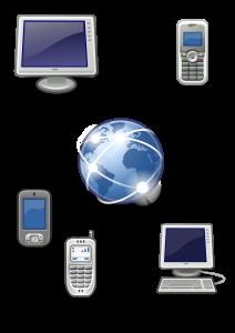 Unsur komunikasi perkantoran