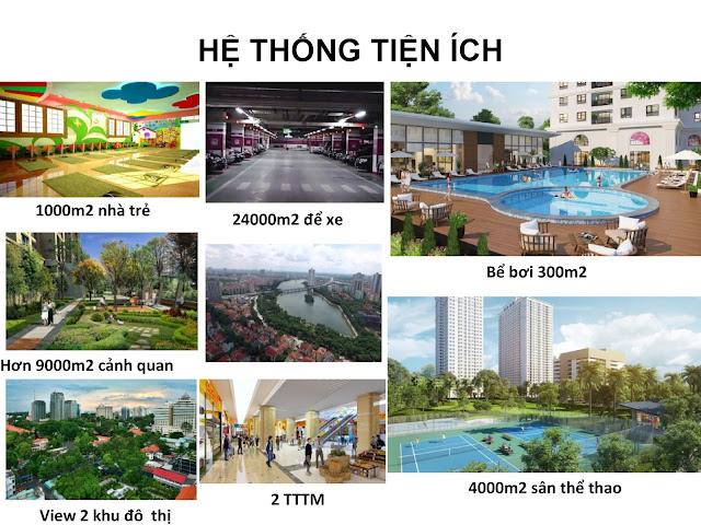 he-thong-tien-ich-the-k-park-van-phu