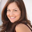 Kristin Cruz Mom Pod Radio Topics Today: Hot Fitness Fashion Trend & New Must-See Movies on The Mom Show