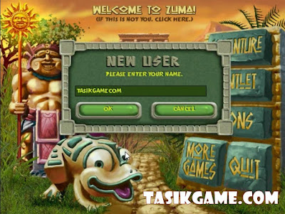 Zuma deluxe free download for windows 10, 7, 8/8. 1 (64 bit/32 bit.