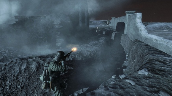 red-orchestra-2-heroes-of-stalingrad-pc-screenshot-www.ovagames.com-3