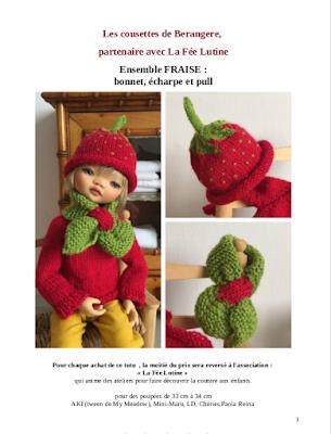 https://lescousettesdeberangere.blogspot.com/2019/02/des-fraises.html