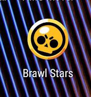 Como jogar Brawl Stars