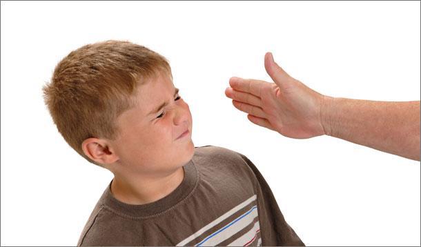 تفسير حلم الضرب على الوجه في المنام موسوعة المعرفة الشاملة