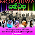 SANIDAPA MAKITA POWER NIGHT MORATUWA