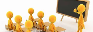 alah satu kegagalan siswa dalam mata pelajaran disebabkan adanya fenomena tentang kemungkinan adanya nilai yang rendah akibat sikap negatif siswa. Sikap negatif siswa yang sering ditemukan dalam mengikuti proses pembelajaran yaitu siswa sering keluar masuk ketika jam pelajaran berlangsung, siswa tidak memperhatikan guru yang sedang mengajar dan cenderung berbicara dan mengganggu teman-teman disebelahnya, dan ada siswa yang mengerjakan tugas lain. Sikap negatif siswa ini dapat mengakibatkan kegagalan siswa dalam suatu mata pelajaran. Untuk itu siswa memerlukan sikap dan kesadaran yang baik dalam mengikuti proses pembelajaran. Jika siswa mempunyai kesadaran untuk dapat menguasai suatu mata pelajaran dan berusaha mendapatkan nilai yang maksimal, maka seacara otomatis siswa tersebut mempunyai sikap yang positif dalam mengikuti proses pembelajaran.