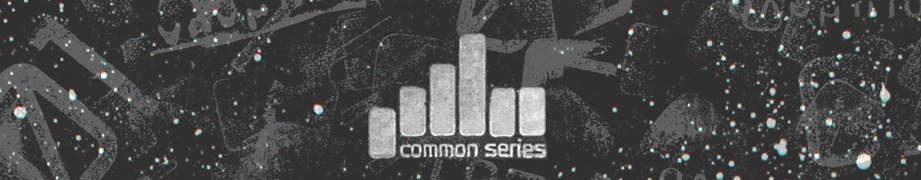 Common Series Ltd