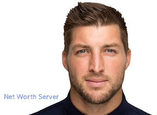 Tim Tebow Net Worth 2018 - Height, Weight, Age, Biography, Wife, & More
