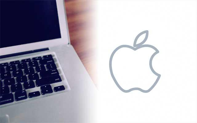 Apple compra empresa de realidad aumentada