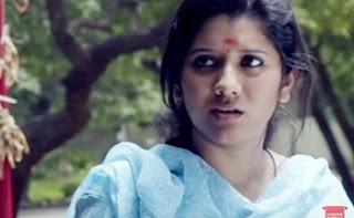 RAANI AATAM – Tamil Short Film