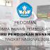 Pedoman Lomba Inovasi Pembelajaran 2018 Guru Pendidikan Menengah Tingkat Nasional
