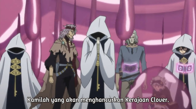 Black-Clover-Episode-26-Subtitle-Indonesia
