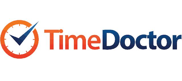 Time Doktor