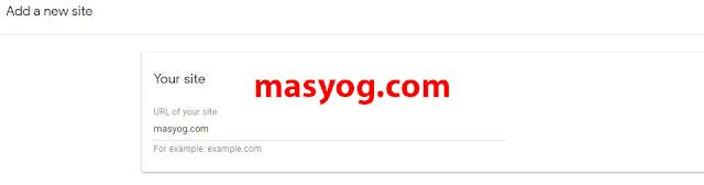 cara memasang kode iklan google adsense di blogspot dari Awal Sampai Akhir