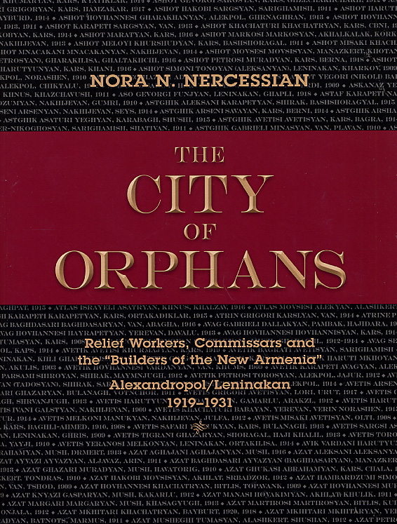 city of orphans An immigrant family tries to survive crime, poverty and corruption in 1893 new york city.