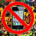 NO SIGNAL: NTC orders telcos to shutdown network during Dinagyang