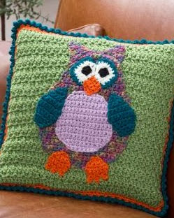 http://www.redheart.com/free-patterns/whimsical-owl-pillow
