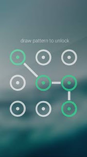How To Remove Pattern Lock Easily