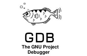 gdb logotipo