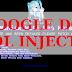 Kumpulan Dork Fresh SQL Injection 2017