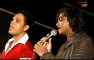 Flashback Aluthgama 2011