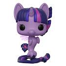My Little Pony Regular Twilight Sparkle Funko Pop! Funko