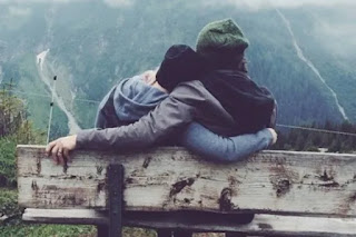signs-youre-stuck-in-an-unhealthy-relationship