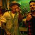 Hit absoluto Despacito foi eleita pela Revista Billboard