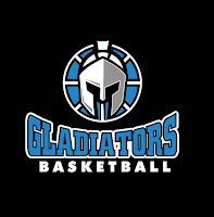 Image result for southside gladiators basketballmanitoba.ca