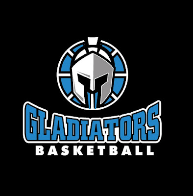 Image result for Southside Gladiators Basketball Club baskjetballmanitoba.ca