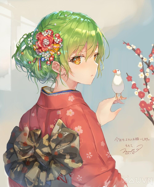 86 AowVN.org m - [ Hình Nền ] Anime cho điện thoại cực đẹp , cực độc | Wallpaper