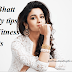 Alia Bhatt Beauty tips and Fitness secrets