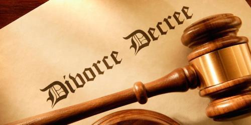 Divorce-lawyer-in-Gold-Coast