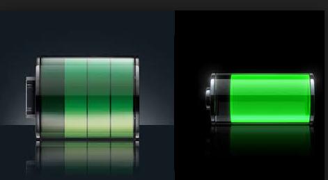 Cara Mengatasi Baterai Ponsel Cepat Habis Versi Aplimuvie Aplimuvie