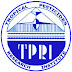 Research Assistant Job at Tropical Pesticides Research Institute TPRI