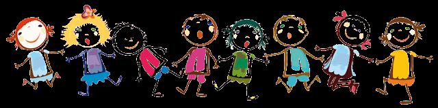 разделители для текста, разделители, для веб-дизайна, для сайтов, для блога, оформление текста, для оформления, для текста, для интернета, для страниц, украшения графические, дизайн графический, декор, декор для постов, декор для сайта, картинки, картинки для сайта,   люди, куклы, человечки, персонажи, разделители с человечками, разделители с девушками, разделители с гномами, гномы, девушки, разделители с детьми,