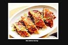 Resep Ikan Salmon Goreng Buat Keluarga Dirumah