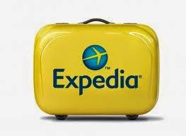 http://www.lomboksociety.web.id/2015/04/online-booking-terkemuka-di-dunia.html