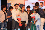 Banthipoola Janaki Audio Launch-thumbnail-2