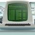 تحميل برنامج تحديث البرامج مجانا Download OUTDATEfighter free