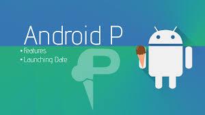 نظام Android P لن يقوم بتشغيل التطبيقات المطورة لنظام الأندرويد 4.1 أو الإصدارات المتدنية