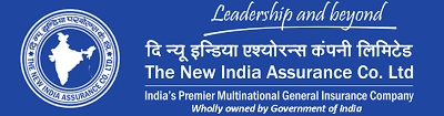 NIACL RECRUITMENT for ADMINISTRATIVE OFFICERS (SCALE-I)