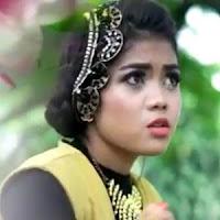 Putri Chantika - Kaba Dari Rantau (Album)