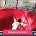 Chọn hầm ủ biogas để xử lý nước thải chăn nuôi heo tốt nhất