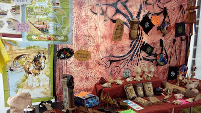 Fairtrade Hippie Clothing and Accessories Products for Sale