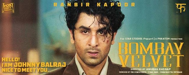 bombay velvet hd movie free download