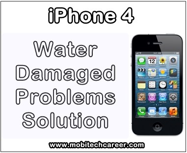 mobile, cell phone, android, iphone repair near me, smartphone, repair, how to fix, repair, solve, drop, water, fall, damaged, Apple iPhone 4, phone not work, faults, problems, solution, kaise kare hindi me, tips, guide in hindi.
